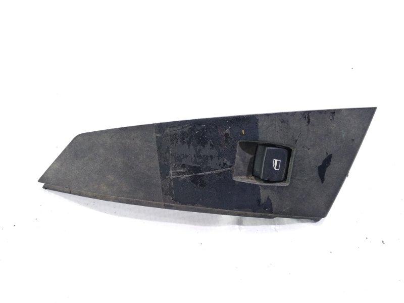 Кнопка стеклоподъемника Bmw 5-Series E60 задняя правая