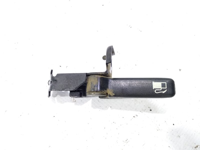 Ручка открывания бензобака Nissan Ad VFY11 QG18DE 2003