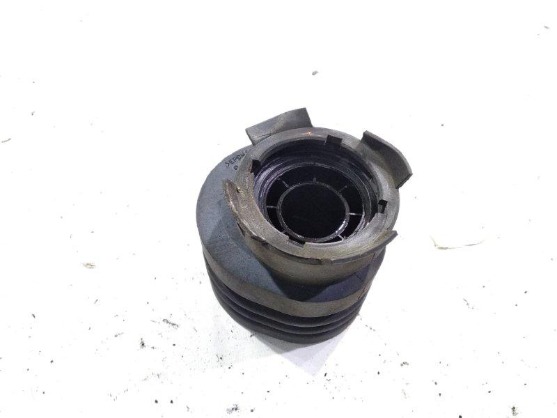 Пыльник рулевой колонки Nissan Serena HC26 MR20DD 2010