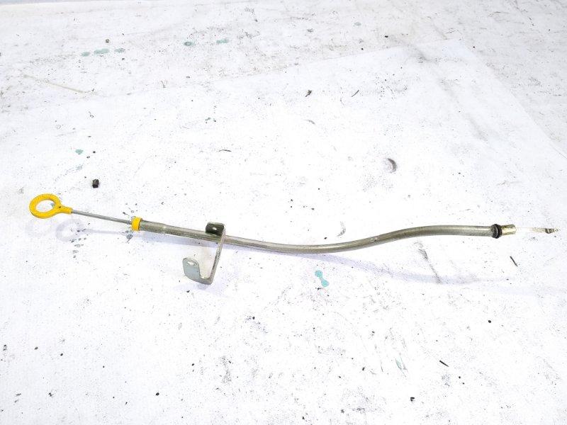 Щуп масляный Nissan Xtrail HNT32 MR20DD 2014