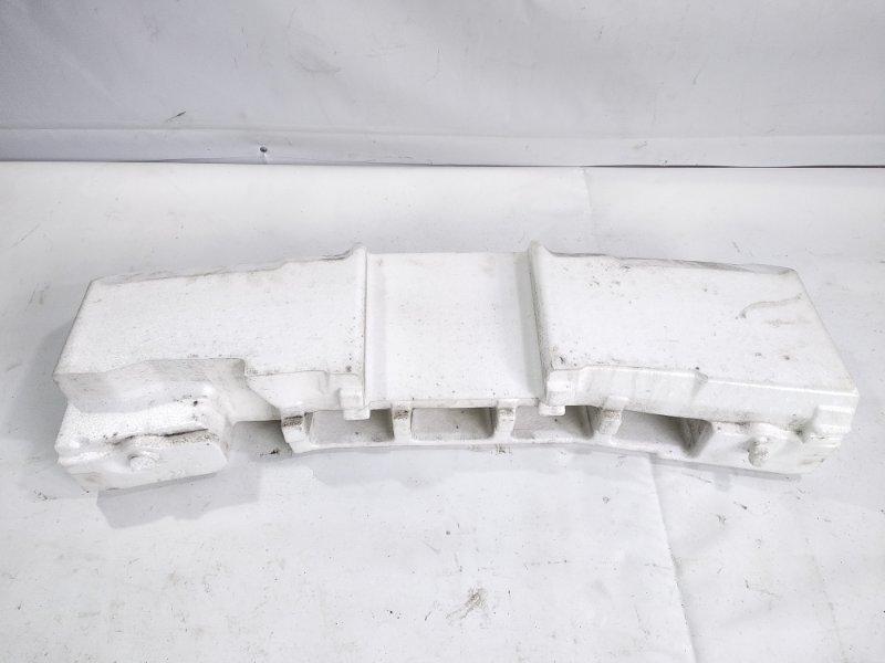 Пенопласт в бампер Nissan Xtrail HNT32 MR20DD 2014 задний