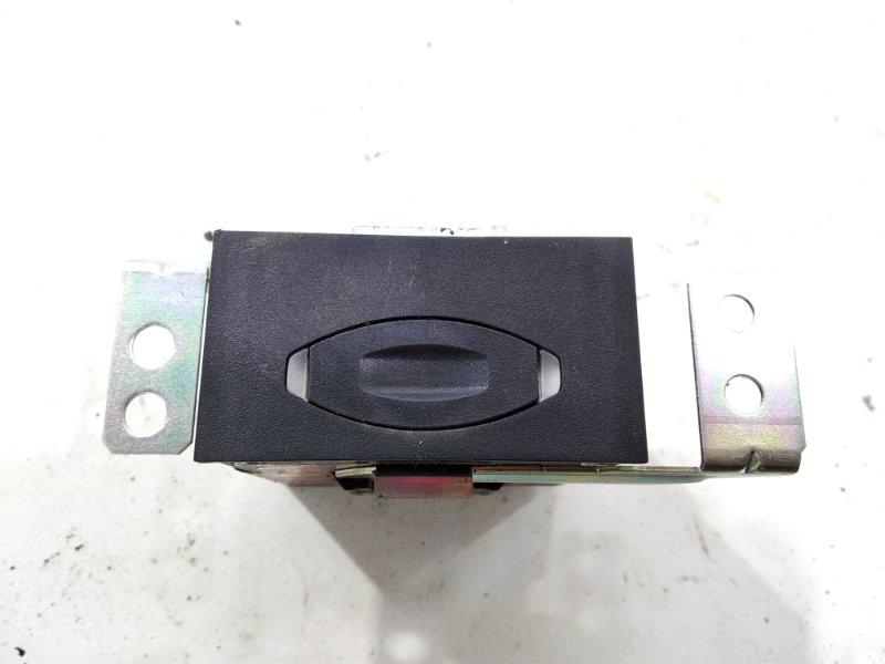 Блок иммобилайзер Nissan Teana PJ32 QR25DE 2009
