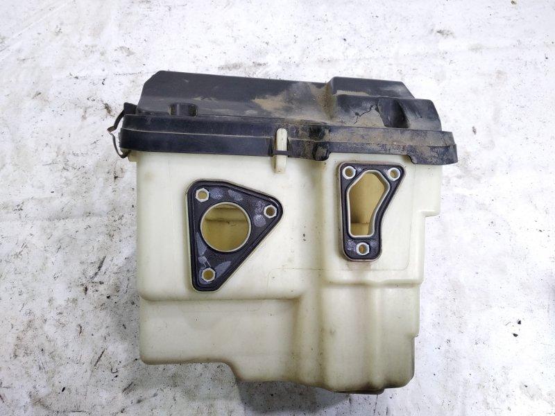 Блок предохранителей Bmw X6 E71 N54B30A 2008