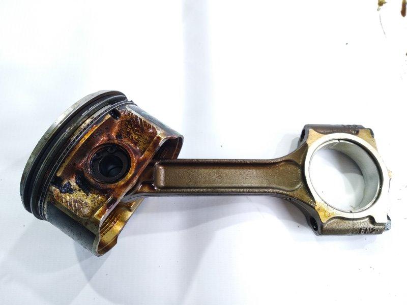 Поршень Nissan Dualis J10 MR20DE