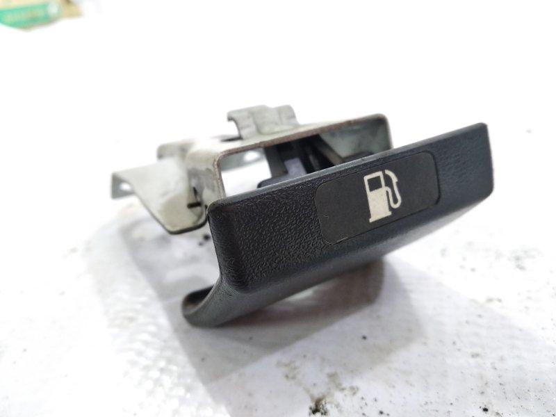 Ручка открывания бензобака Nissan Elgrand AVWE50 ZD30DDTI 2000