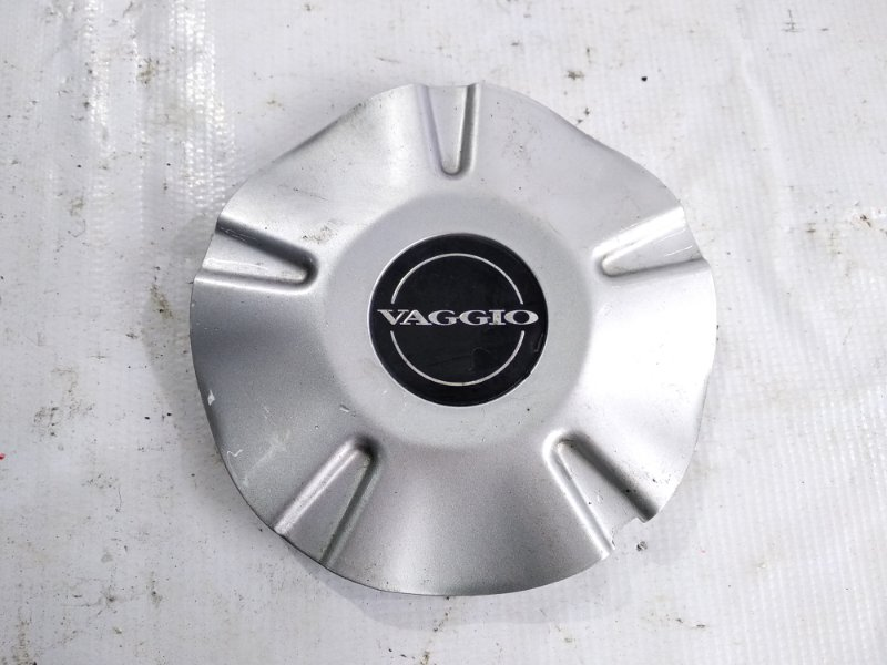 Колпачек на литье Nissan Juke YF15 HR15DE 2013