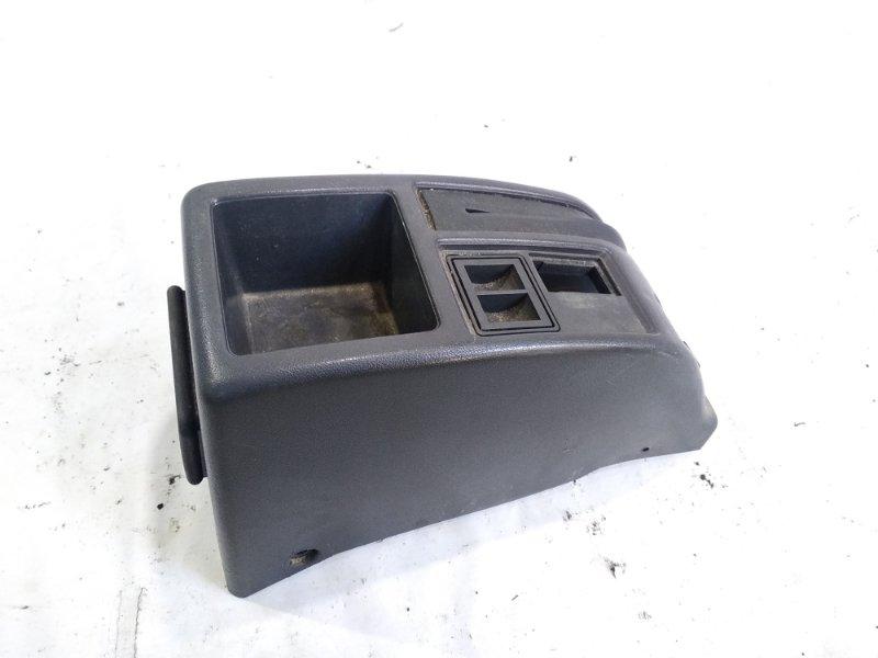 Консоль между сидений Daihatsu Rocky F300S HDE 1994
