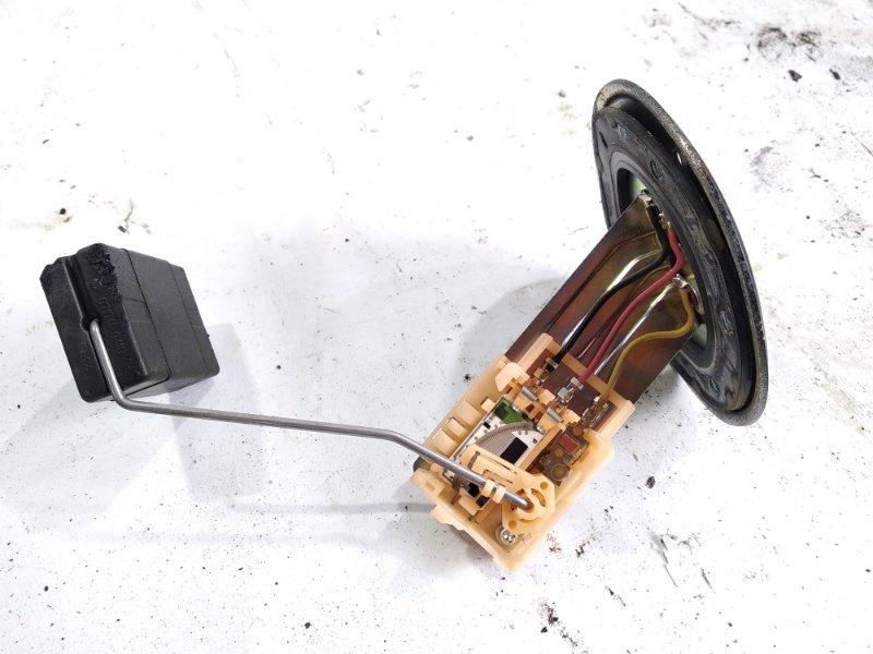 Датчик уровня топлива Toyota Camry ACV45 2AZFE 2008