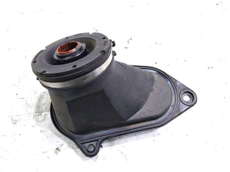 Пыльник рулевой колонки Toyota Camry ACV45 2AZFE 2008