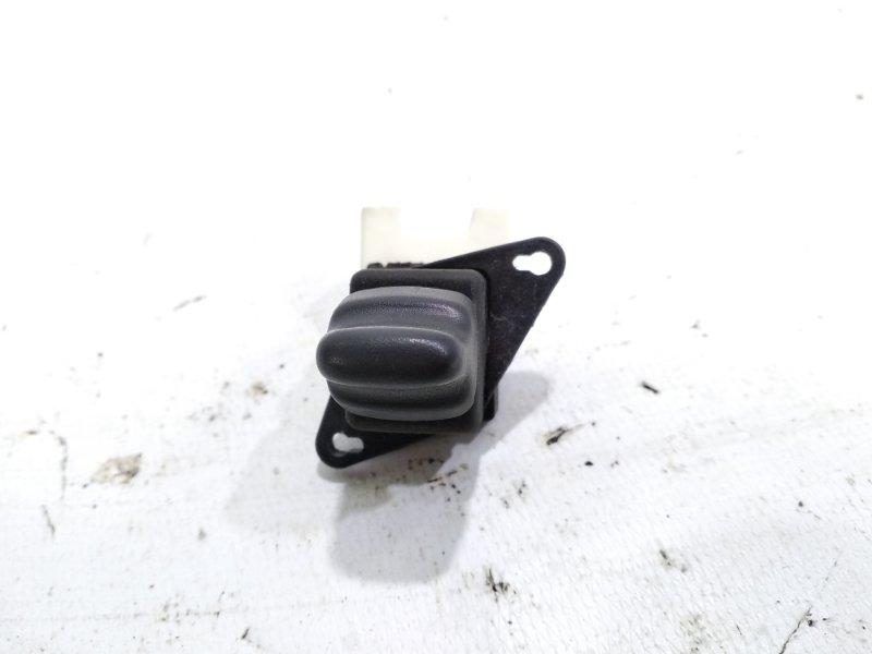 Кнопка стеклоподъемника Honda Crv RD1 B20B 1998 задняя левая