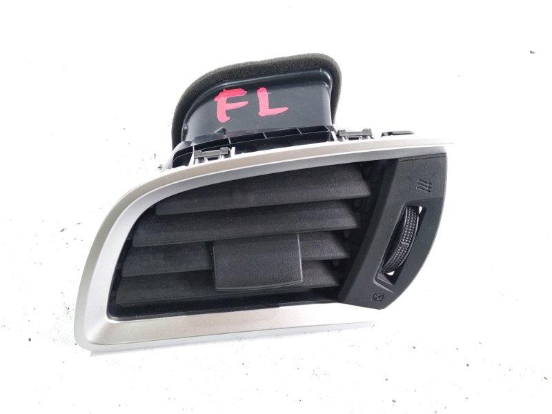 Дуйка Honda Fit GP5 LEB 2014 передняя левая
