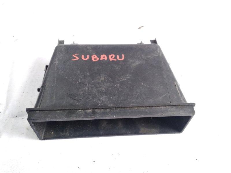 Карман Subaru Forester SF5