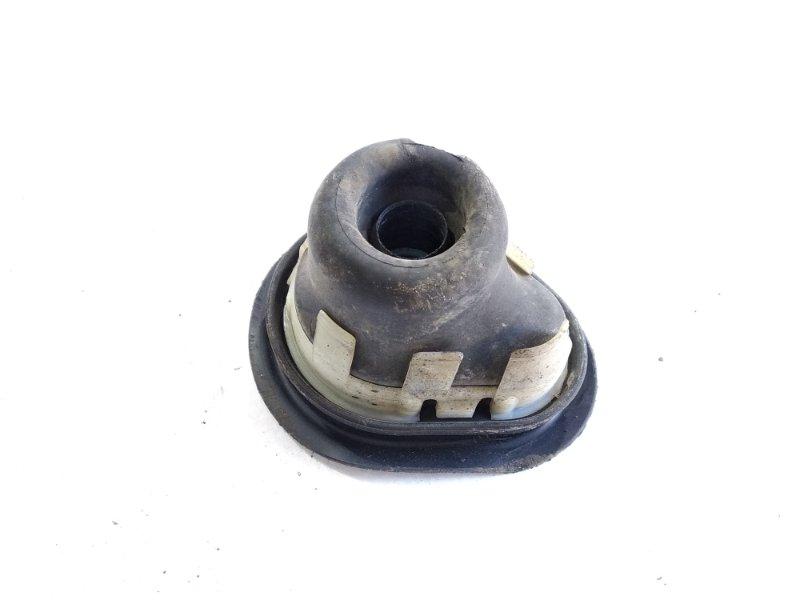 Пыльник рулевой колонки Nissan Xtrail T31 M9R 2008