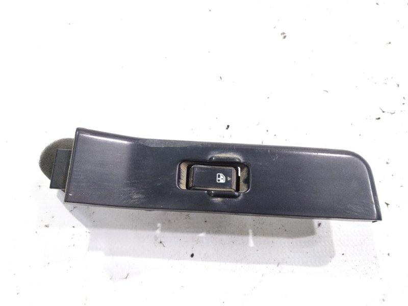 Кнопка стеклоподъемника Nissan Safari FGY60 TD42 1990 задняя правая