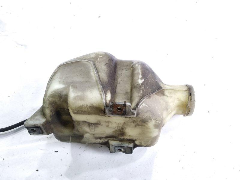 Бачок омывателя фар Nissan Safari FGY60 TD42 1995