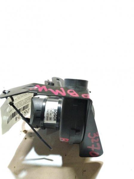 Вентилятор радиатора Bmw 5-Series E60 M54B25 2004