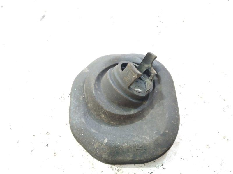 Пыльник рулевой колонки Toyota Caldina AZT241 3SGTE 2006
