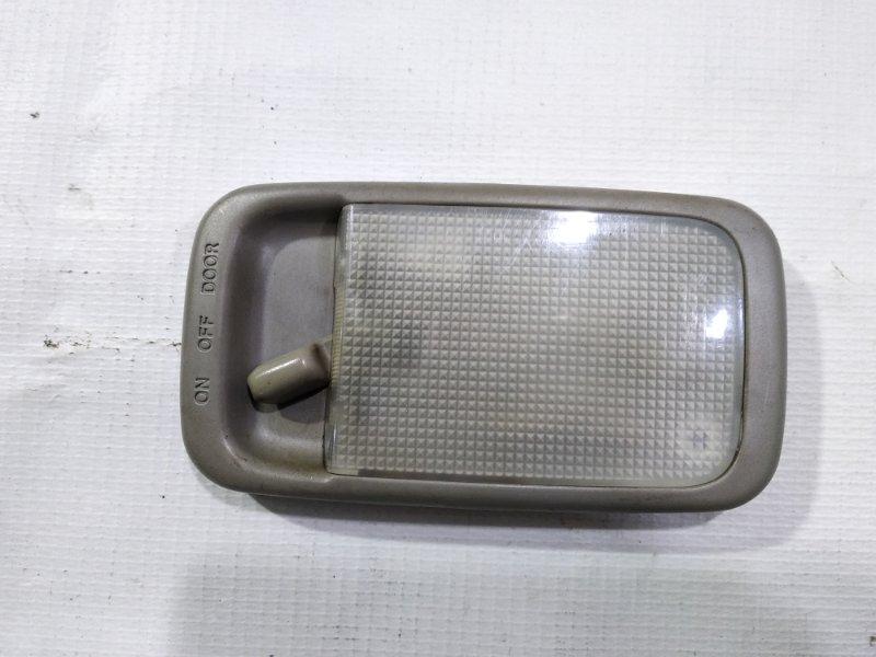 Светильник салона Toyota Caldina CT216 3CTE 2001