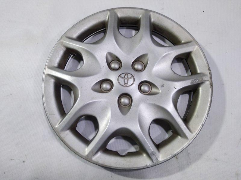 Колпаки на колеса Toyota Caldina CT216 3CTE 2001