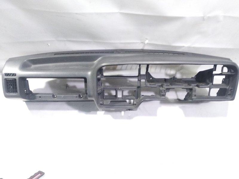 Торпеда Mazda Proceed Marvie UVL6R WLT 1996 передняя