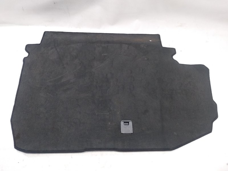 Коврик багажника Mercedes-Benz S-Class WDB220 113960 1998