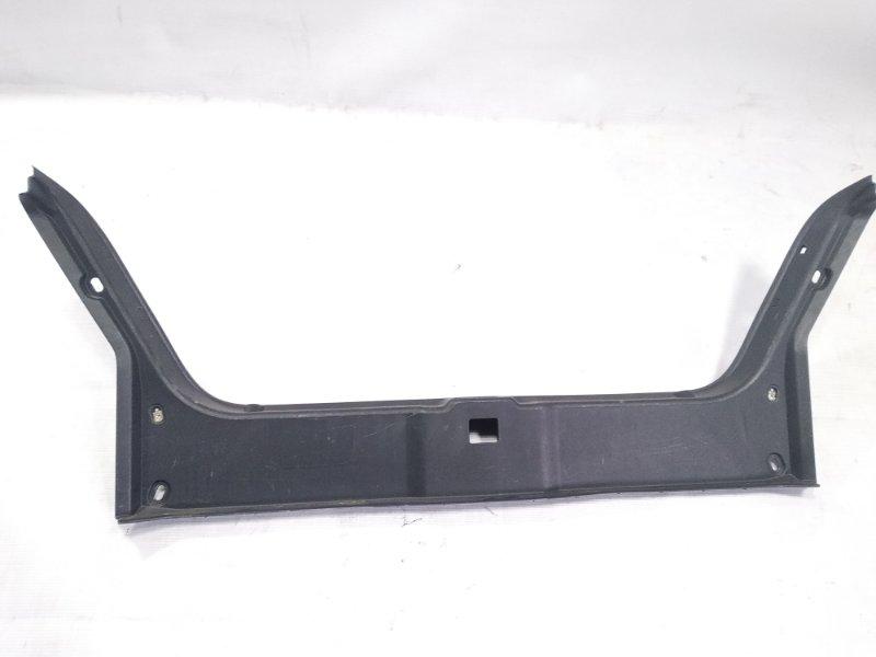 Пластик замка багажника Mercedes-Benz S-Class WDB220 113960 1998