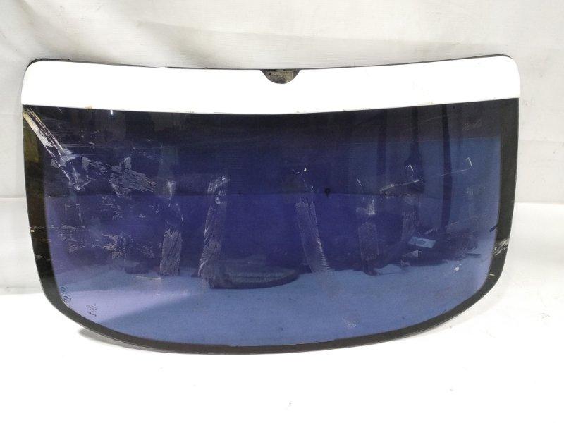 Заднее стекло Mercedes-Benz S-Class WDB220 113960 1998