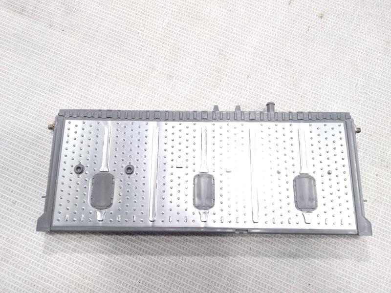 Высоковольтная батарея Toyota Prius ZVW50 2ZRFXE 2015