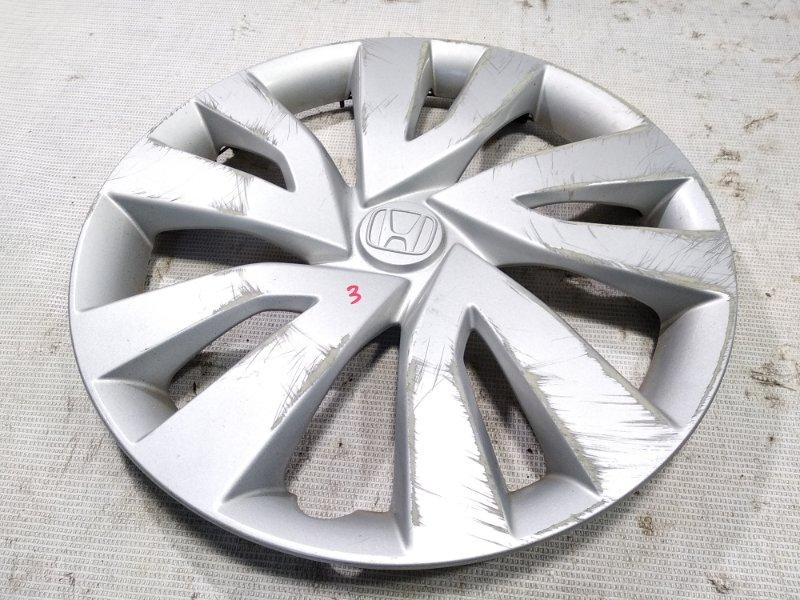 Колпаки на колеса Honda Vezel RU1 LEB 2013