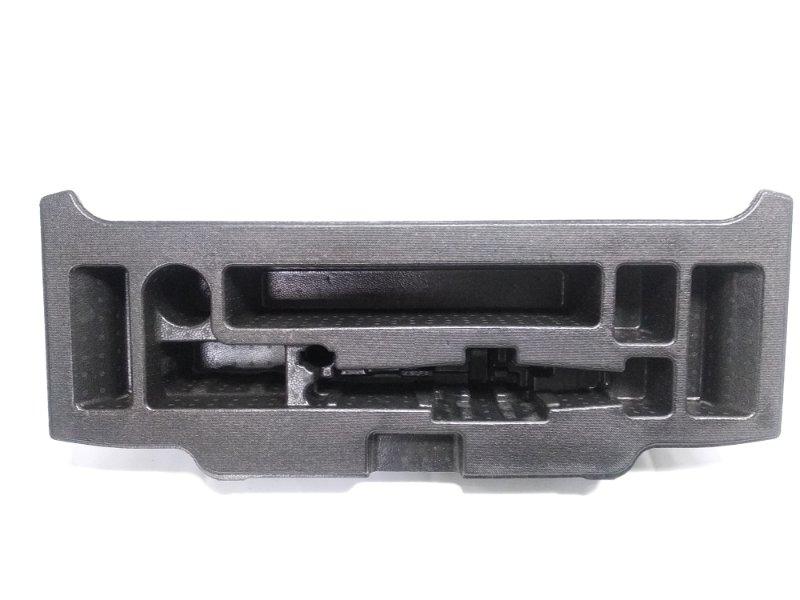 Ванночка в багажник Honda Grace GM4 LEB 2014 задняя