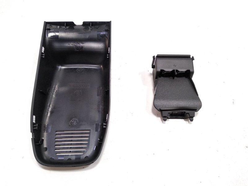 Камера переднего вида Honda Grace GM4 LEB 2014