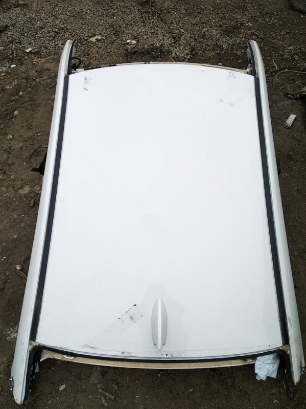 Крыша Honda Grace GM4 LEB 2014