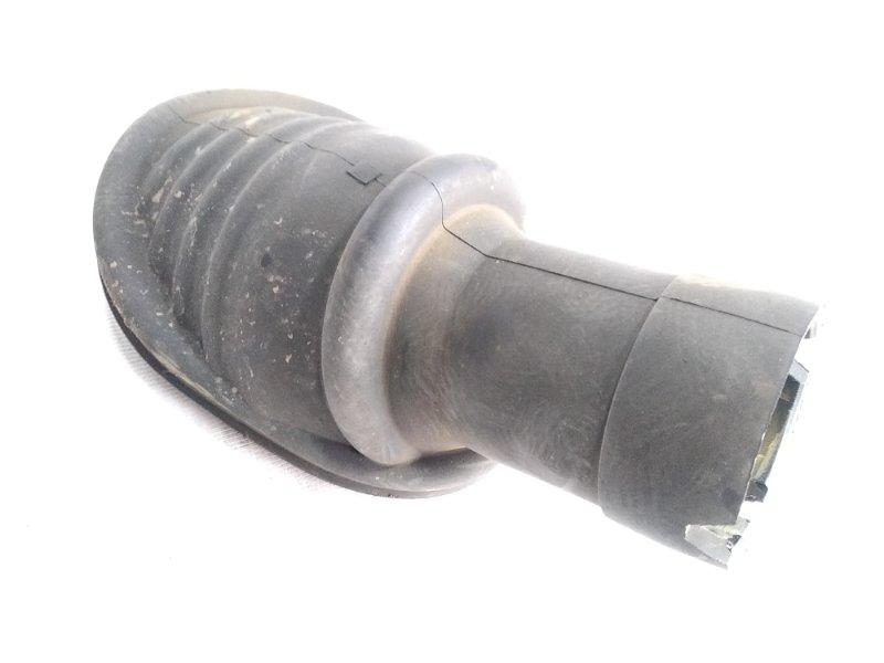 Пыльник рулевой колонки Toyota Aqua NHP10 1NZFXE 2012 передний правый