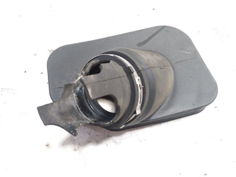 Пыльник рулевой колонки Toyota Rav4 ACA21 1AZFSE 2001 передний правый