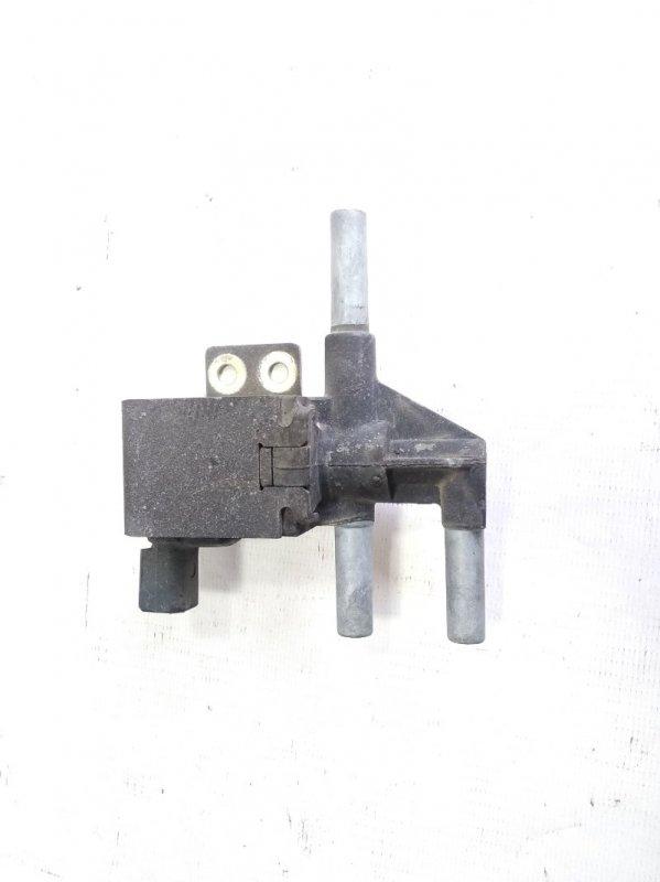 Вакуумный клапан Isuzu Elf NKR58 4HF1 1997