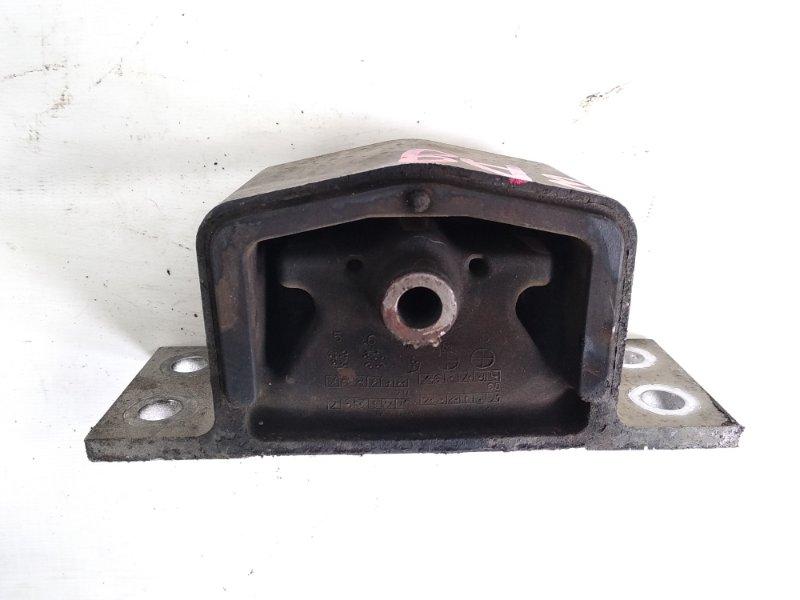 Подушка коробки передач Infiniti Fx35 S50 VQ35DE 2007 задняя