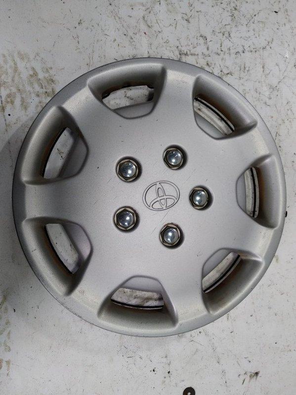 Колпаки на колеса Toyota Town Ace Noah CR42 3CT 1997