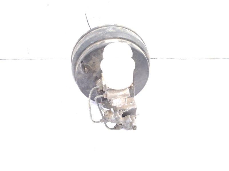 Главный тормозной цилиндр Isuzu Bighorn UBS69 4JG2 1997