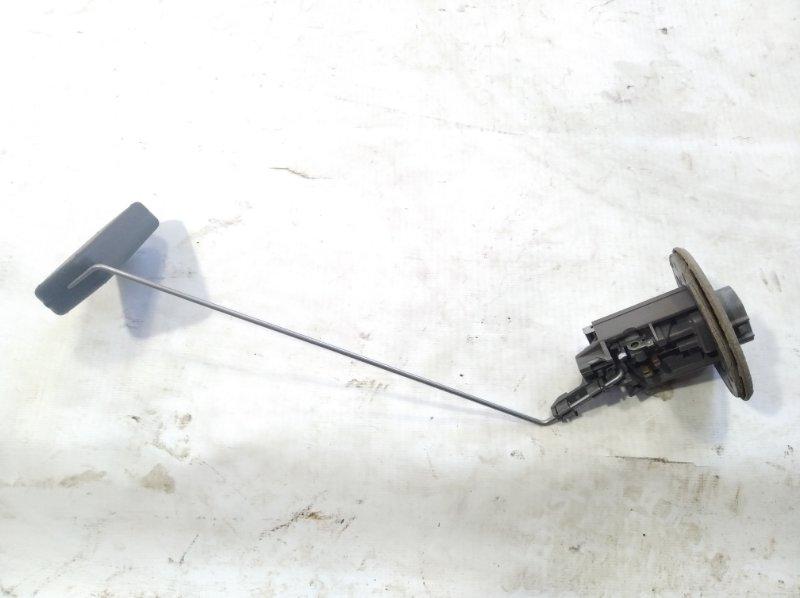 Датчик уровня топлива Isuzu Bighorn UBS69 4JG2