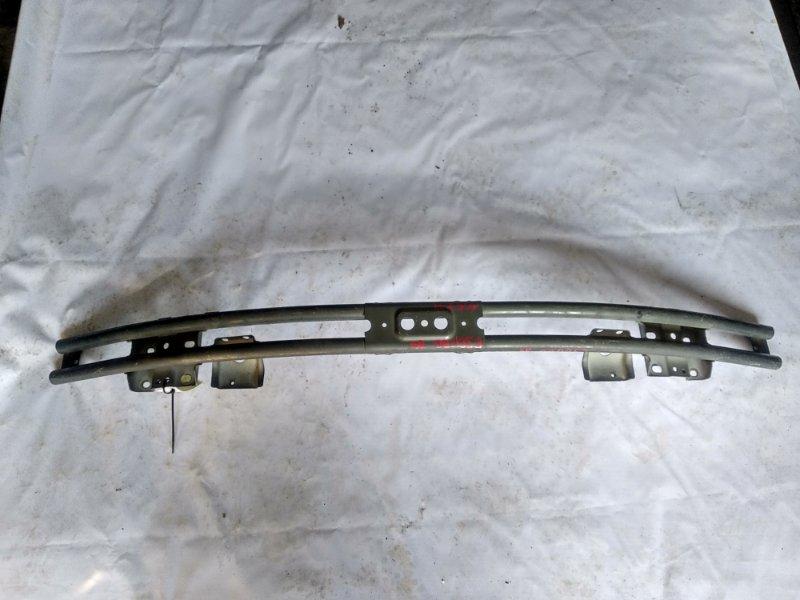 Жесткость бампера Suzuki Escudo TA74W H27A передний