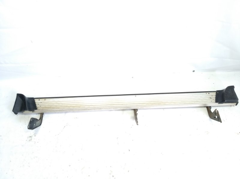 Подножка Toyota Hilux Surf RZN185 правая