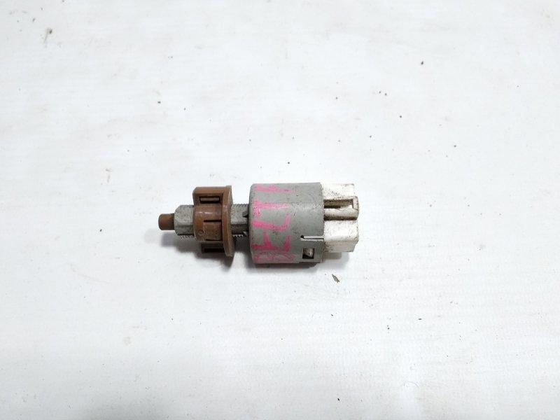 Лягушка тормозная Toyota Belta NCP96 2NZFE передняя правая