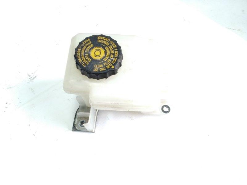 Бачок для тормозной жидкости Toyota Estima AHR20W 2AZFXE 2009 передний правый