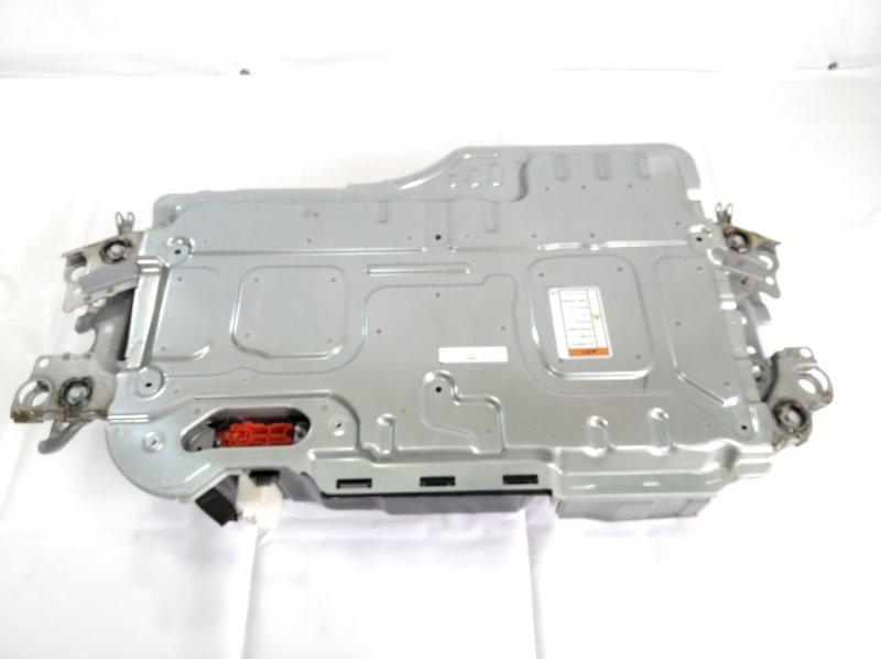 Высоковольтная батарея Honda Vezel RU1 LEB 2014