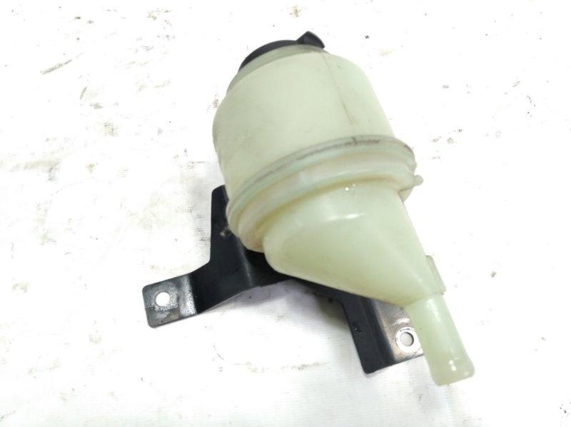 Бачок гидроусилителя Nissan Ad VFY11 QG18DE 2005 передний