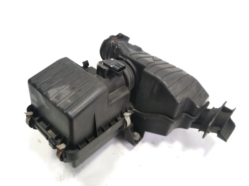Корпус воздушного фильтра Honda Freed Spike GP3 LEA 2012 передний