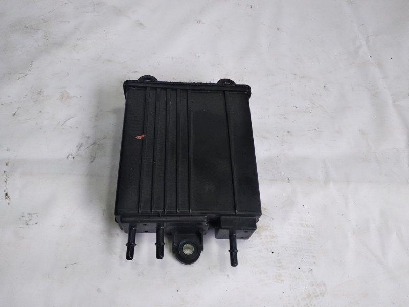 Фильтр паров топлива Subaru Forester SH5 EJ204 2008