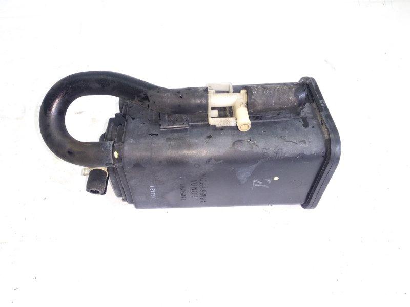 Фильтр паров топлива Honda Hrv GH1 D16A 2004