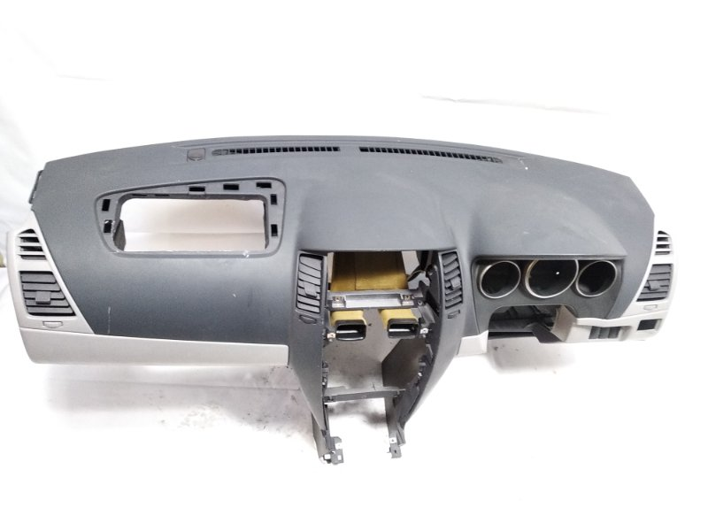 Торпеда Nissan Wingroad VFY11 QG18DE 2003 передняя