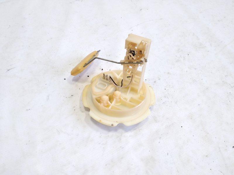 Датчик уровня топлива Nissan Ad VFY11 QG18DE 2003 задний